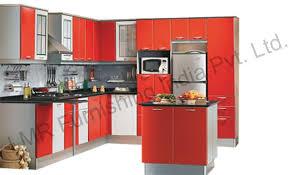Modular Kitch Modular Kitchen Furnitures Modular Kitchen Cabinets Modular