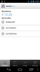 si e social aldi belgique aldi selfcare belgium 2 1 apk android tools apps