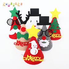 Funny Christmas Window Decorations by China Funny Christmas Hats China Funny Christmas Hats Shopping