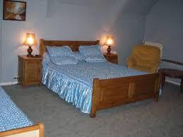 chambres d hotes manche manoir de la foulerie ancteville chambres d hôtes manche chambre d