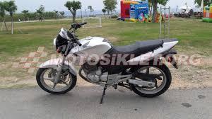 honda cbf 250 honda cbf 250 antalya muratpaşa honda 250 cc 21 hp