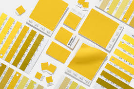 fashion home interiors your color many materials