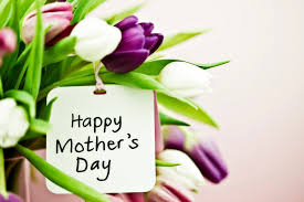 to the best mom happy mother s day card birthday flowers for mothers day happy mothers day 2016