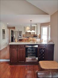 kitchen staining kitchen cabinets standard kitchen cabinet sizes