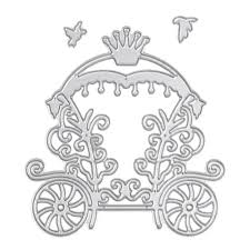 Embossing Templates Card Making - popular retro stencils buy cheap retro stencils lots from china