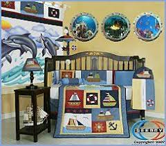 45 best baby stuff images on pinterest themed nursery pirate