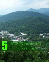 Tennessee how to make money while traveling images Best 25 gatlinburg tennessee ideas gatlinburg tn jpg