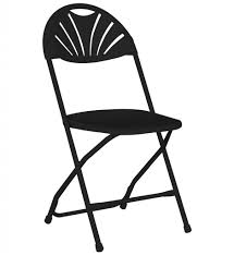 Plastic Folding Chairs Wholesale In Los Angeles Hybrid Church Chairs From Bertolini Church Chairs