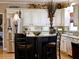 Kitchen Distressed Kitchen Cabinets Best White Paint For Paint Kitchen Cabinet Marvelous Best Paint For Cabinets Redo