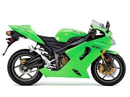 types of ninja bikes pictures to pin on pinterest pinsdaddy