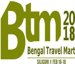 Flag Of Bengal Best Tour Operator For Darjeeling Blog Travelomaxx
