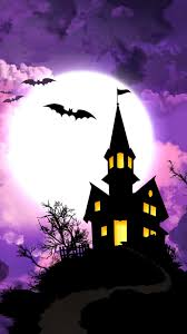 halloween wallpaper for iphone 5 daily iphone wallpapers october 2014