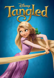 10 reasons u0027tangled u0027 disney movie