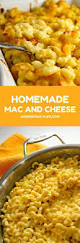 ina garten mac and cheese recipe best 25 mac and cheese receta ideas on pinterest vegan mac and