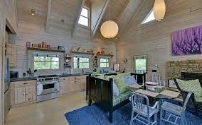 farmhouse table augusta ga apple store augusta ga with farmhouse dining room and breakfast room