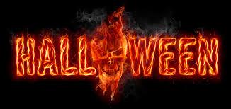 burning halloween 27972 classic design material classic design