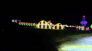 sweet lights hershey pa hershey sweet lights one animated display youtube