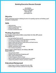 Bank Manager Resume Samples by Esthetician Resume Sample Http Www Resumecareer Info