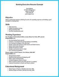 resume template for bartender http www resumecareer info