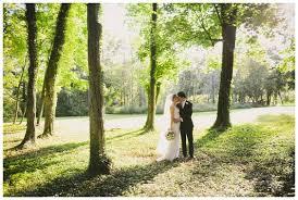 Wedding Venues In York Pa Wedding Venues Dallastown Pa Wyndridge Farm Wedding Venue In York