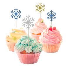 birthday cakes online 10 best dog birthday cake recipes images on birthday