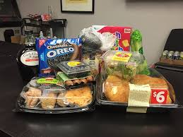 l a s best grocery delivery services tested and ranked obsev