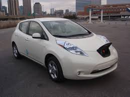 jeffcars com your auto industry connection 2011 nissan leaf