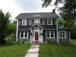 best 25 grey house white trim ideas on pinterest grey siding