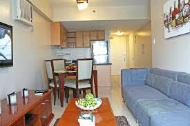 small home interior design pictures home designs for small homes small home decorating ideas house decor