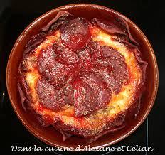 cuisiner des betteraves rouges betterave en fleur dans la cuisine d alexane et célian