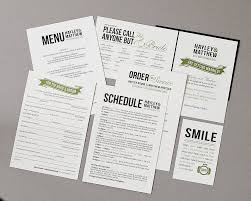 wedding invitations sets wedding invitation sets cheap wedding invitations wedding ideas