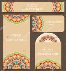 cd label designer 21 cd label templates free sle exle format