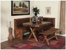 corner bench table with storage he used 1 2 plywood for the seats