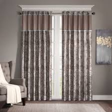 park elsa 2 pack window curtains