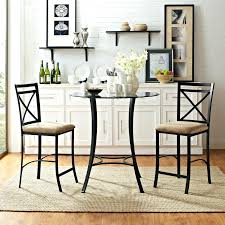 amazon dining room sets glass top black tables uk table ikea
