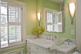 Ideas For Small Bathrooms Makeover Remodel Your Small Bathroom Fast And Inexpensively