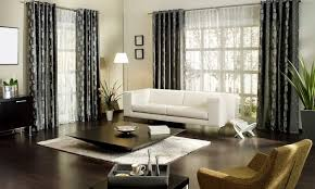 Online Interior Design Bachelor Degree by Online Interior Design Course Trendimi Groupon