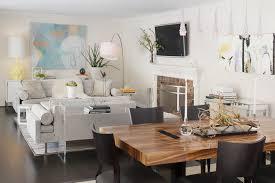 modern chic living room ideas modern chic living room home planning ideas 2017