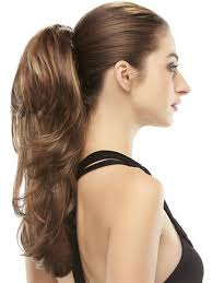 ponytail hair instant ponys ponytails hair extensions