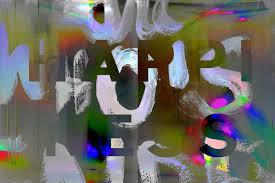 ma graphic design graduate works on v u0026a u0027disobedient objects