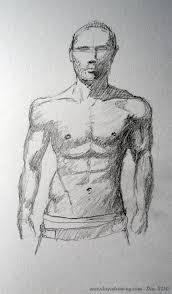 sketches for chest sketch www sketchesxo com