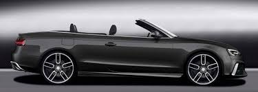 convertible audi 2016 2016 audi a5 cabriolet a5 cabriolet audi a5 and car pictures