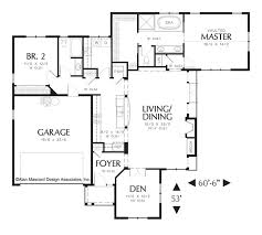 Cottage Style Home Floor Plans 246 Best House Plans Etc Images On Pinterest Small Houses