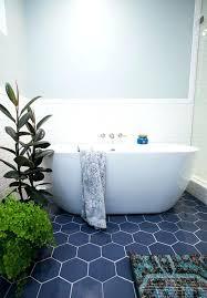 blue tile bathroom ideas bathroom design blueblue bathroom ideas bathroom ideas in