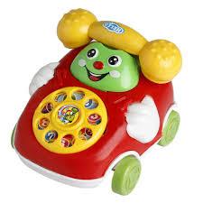 cuisine jouets acheter vente en gros jouets en plastique de cuisine jouet