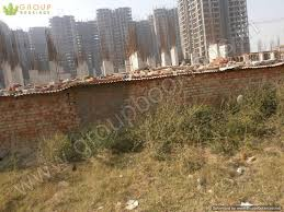 iitl the hyde park buy sell rent resale price location