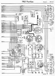 i need pontiac sunfire 2002 wiring diagram audio u2013 readingrat net