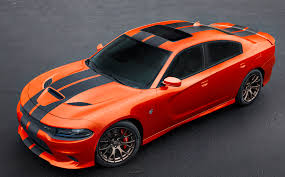 orange cars 2017 dodge what u0027s new 2017 the daily drive consumer guide
