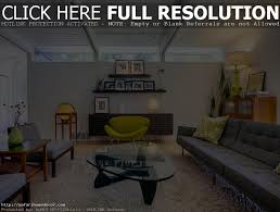 urban room decor home design ideas