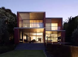 Modern Home Design Sydney House Design Plans - Modern home designs sydney